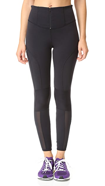 Free People Movement Cool Rider Leggings