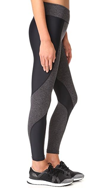Free People Movement Spirit Leggings