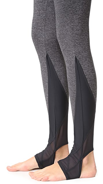 Free People Movement Vortex Leggings