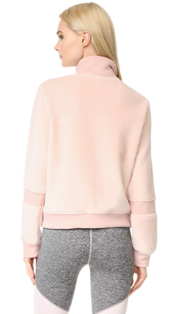 Free People Movement Timeless Classic Jacket