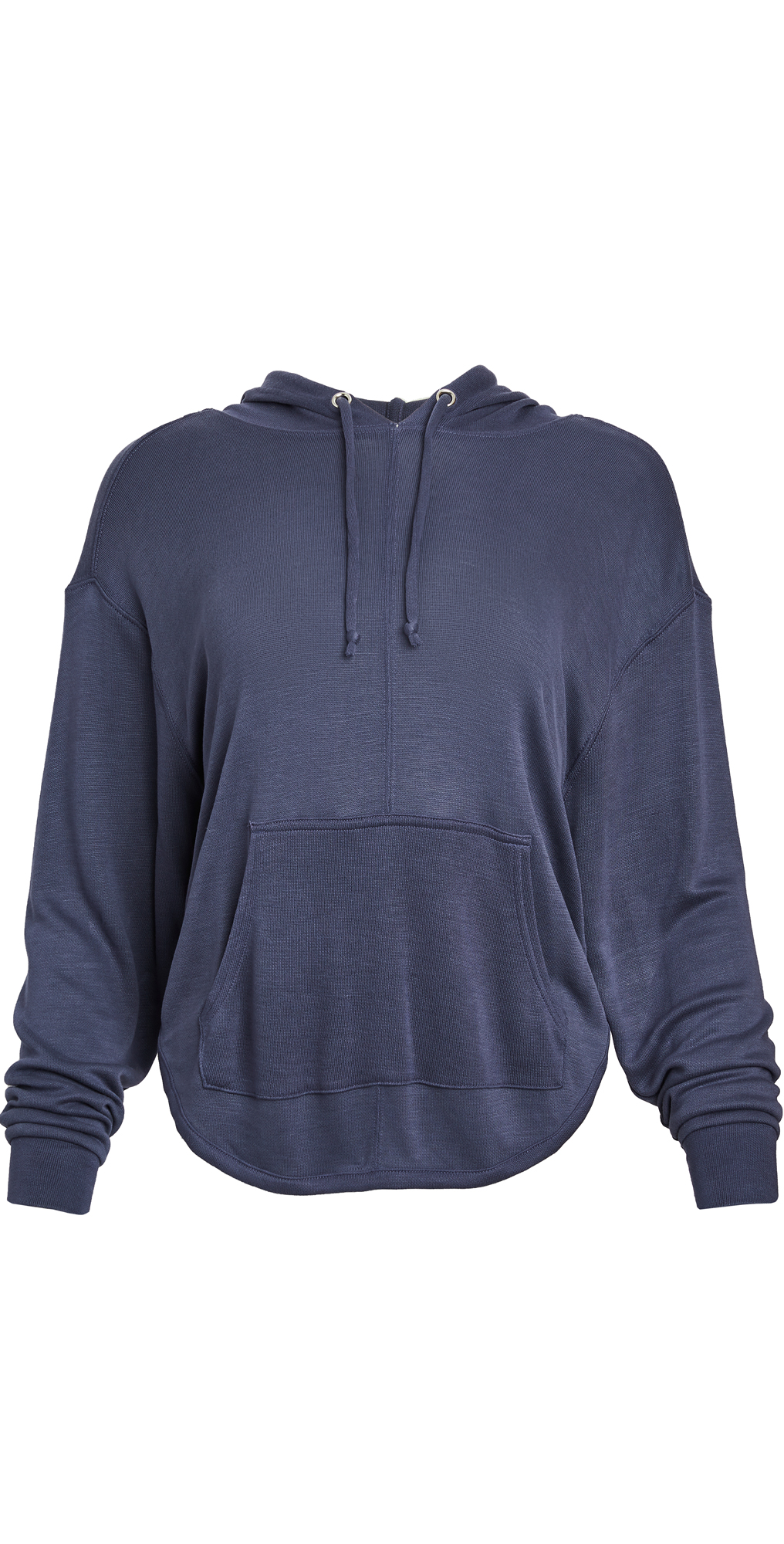 Free People FP Movement Back Into It Hoodie