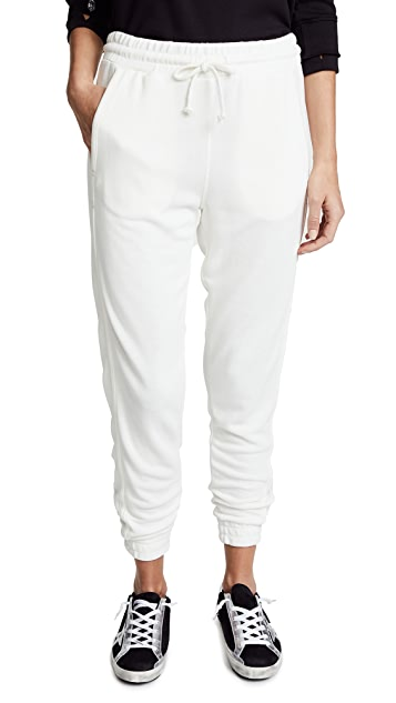 Free People Movement Back Into It Joggers