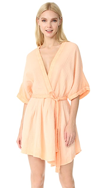 d137490eb051 Free People Ripple Mini Dress | SHOPBOP