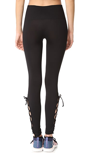 Free People Movement On Tour Leggings