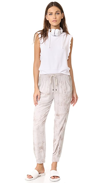 Free People Movement Whitewater Hoodie