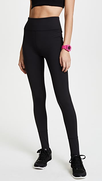 Free People Movement Synergy Leggings