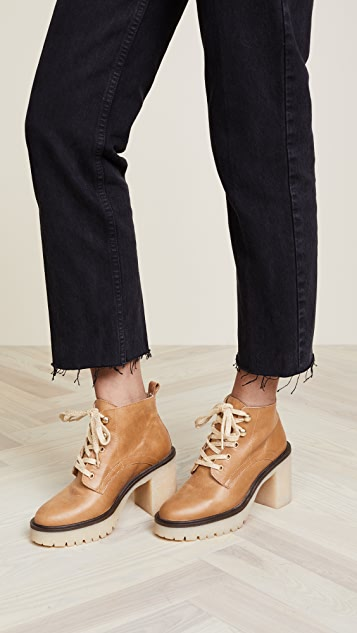 Sydney Hiker Boot Free People 1whYXGYeLV
