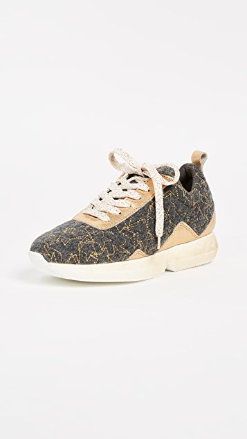 5ccd99f40 Free People Stardust Sneakers | SHOPBOP