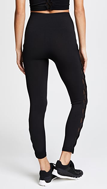 Free People Movement Raider Leggings