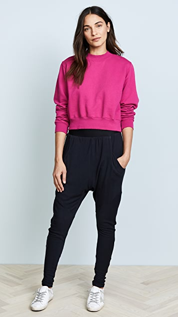 Free People Movement New Age Joggers
