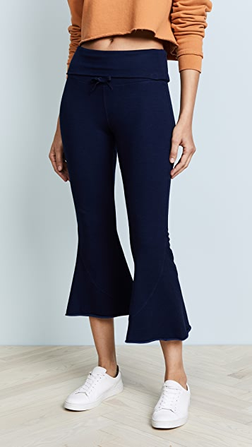Movement Nico Flare Sweats Free People Cheap Shop Offer Sale Best Prices TLe0o1