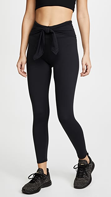 Free People Movement Ursa Leggings