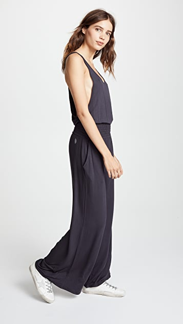 Free People Movement Maia Jumpsuit