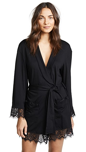 Free People Sweetest Thing Robe
