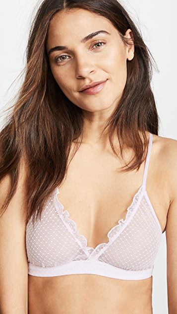 Free People Gemma Bralette