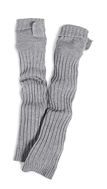Free People No Chill Armwarmers