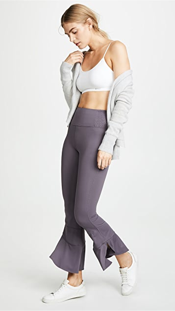 Free People Movement Starlight Pants