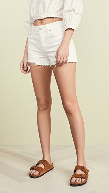 9cff6579f1 Free People Sofia Shorts | SHOPBOP