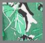 Green Combo