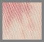 Pink Acid Wash