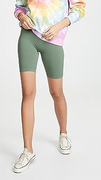 SMLS Bike Shorts