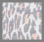 玫瑰石英组合豹纹