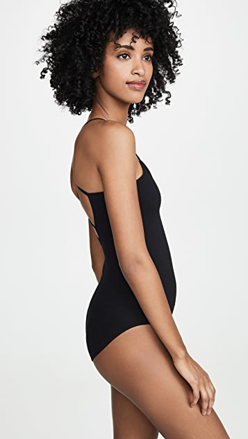 Free People Боди Movement Dance All Day