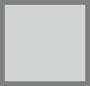 серый комбинированный