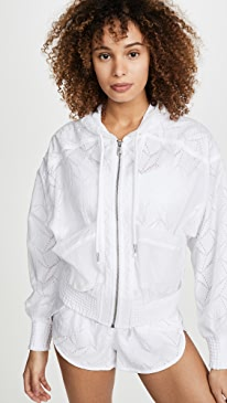 Movement Salt Spray Jacket
