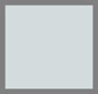 Interlude Blue Combo