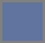 Livin Blue