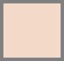 розовый с оттенками