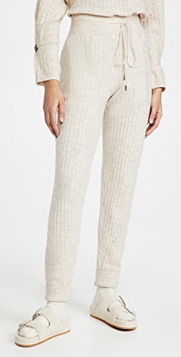 Free People - Around The Clock Joggers