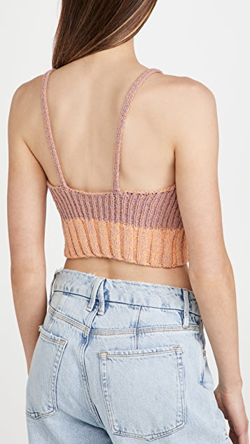Free People Here All Day Brami