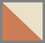 желтовато-коричневый/песочный