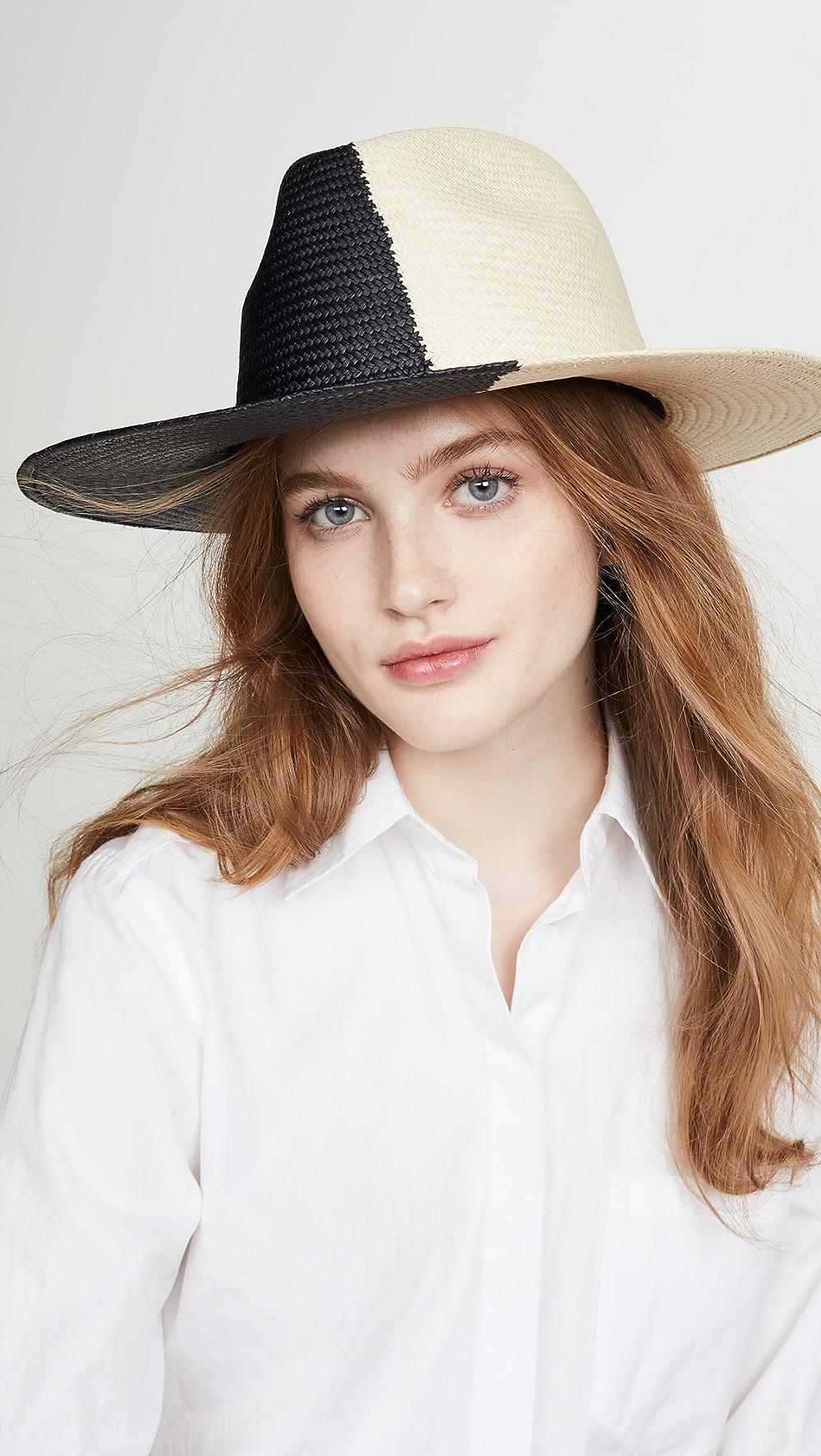 Dedicated Freya - The Shadow Hat Year-End Bargain Sale