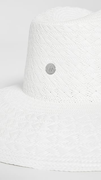 Freya Aspen 帽子