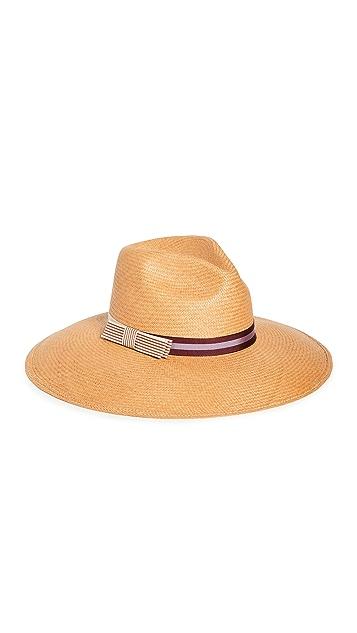 Freya Dandy Hat