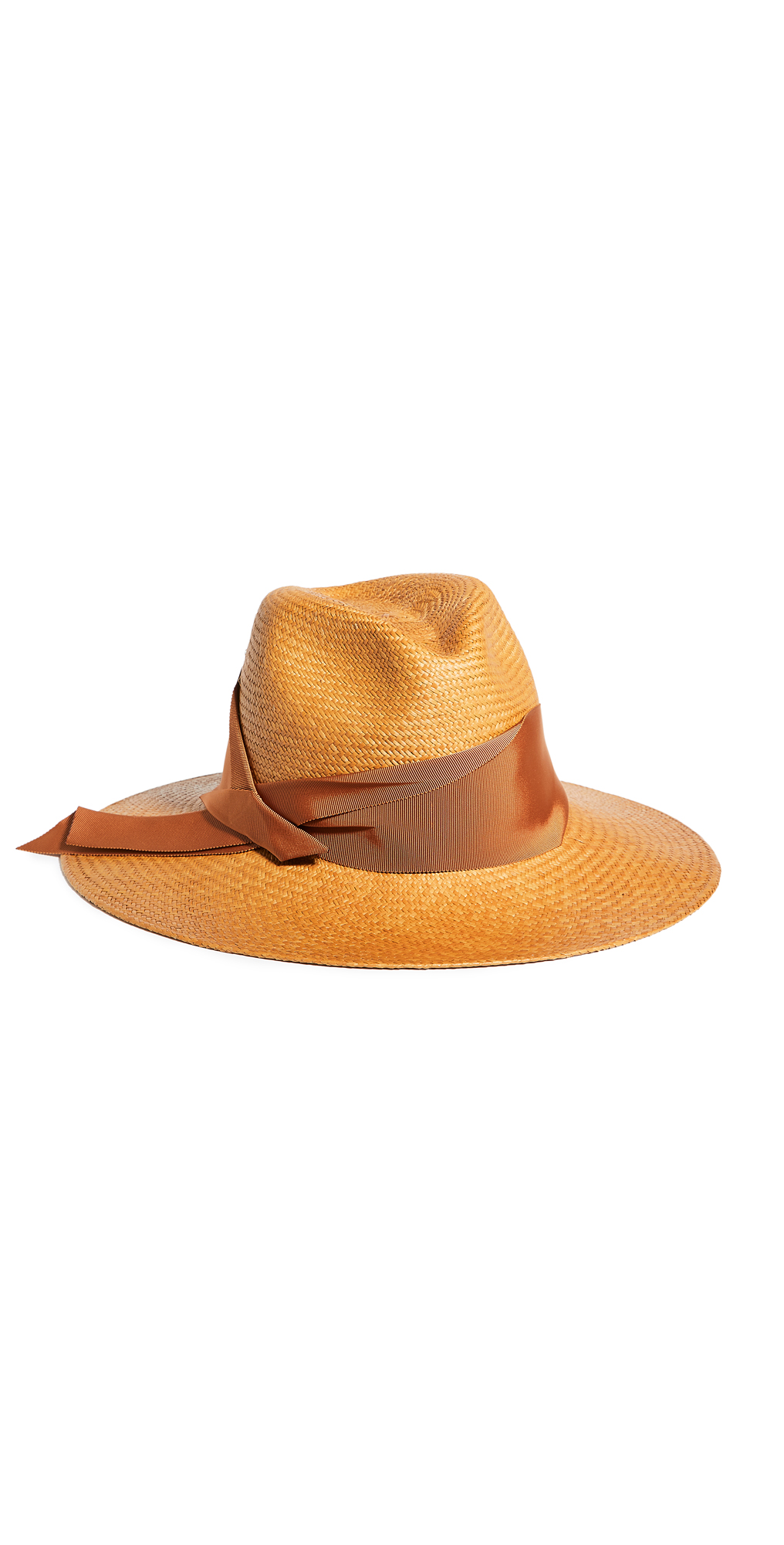 Gardenia Hat