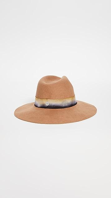 Freya Maple Hat