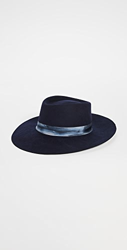 Freya - Cyprus Hat