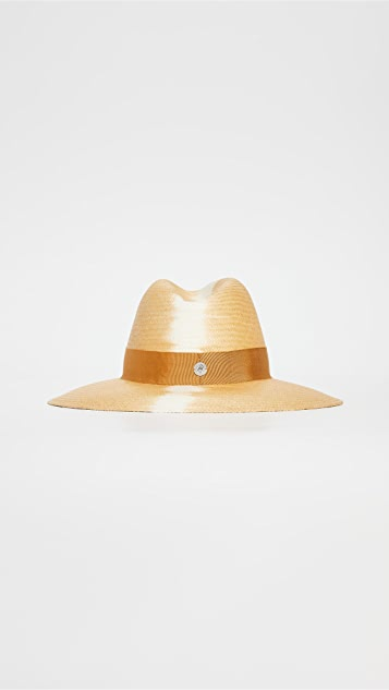 Freya Azalea 帽子