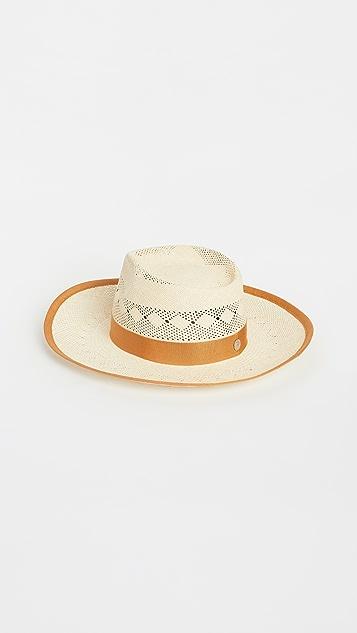 Freya Marigold 帽子