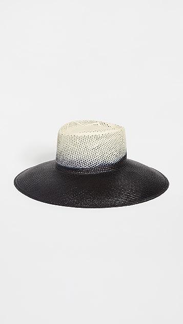 Freya Eclipse 帽子
