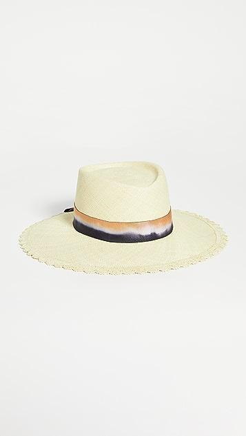 Freya Nebula 帽子