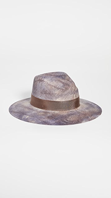 Freya Hydrangea 帽子