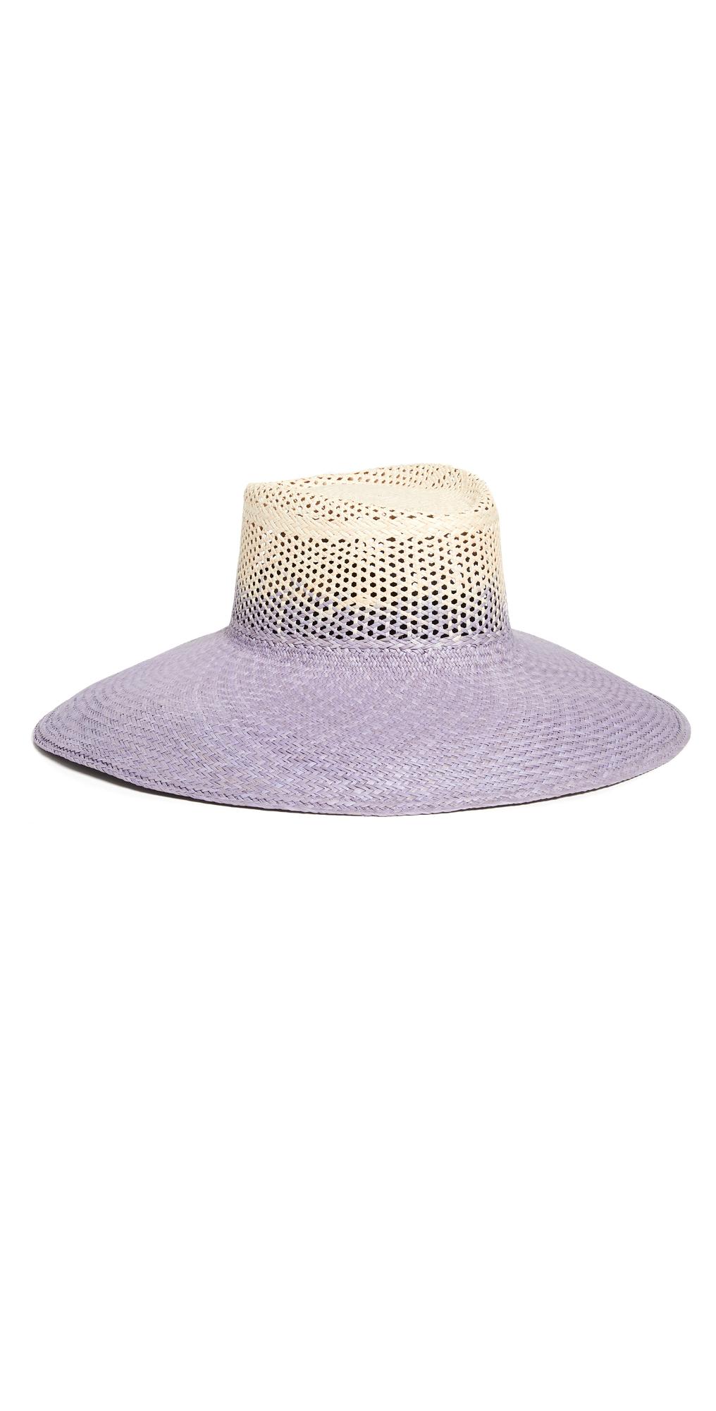 Eclipse Hat