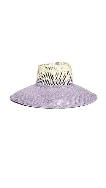 Freya Eclipse Hat