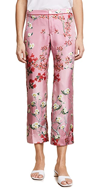 F.R.S For Restless Sleepers Ceo Pajama Pants