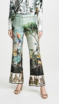 Dioscuri Pants